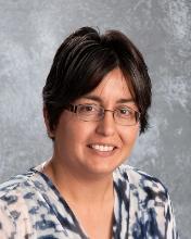 Mrs. Koehn