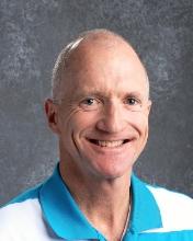 Mr. Kisner