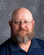 Mr. McMillan