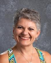 Mrs. Kisner