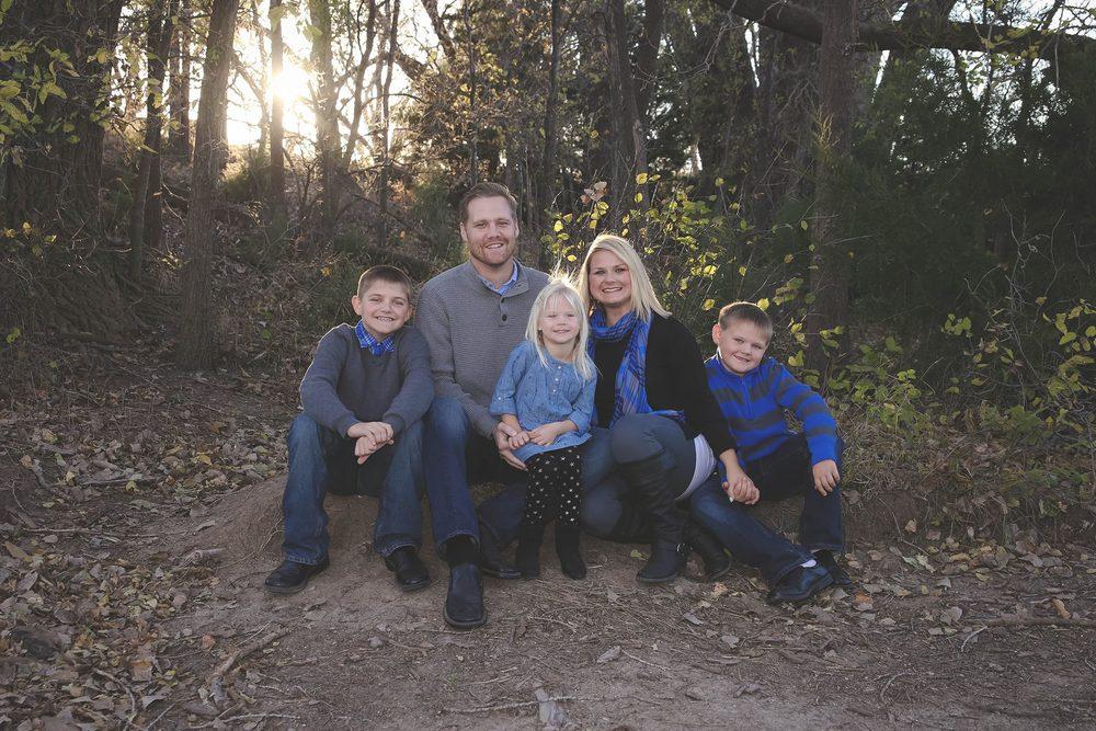 Briscoe Family Pic 2015.jpg