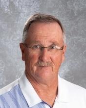 Mr. Blattner