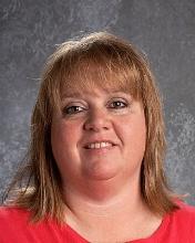 Mrs. Glassco