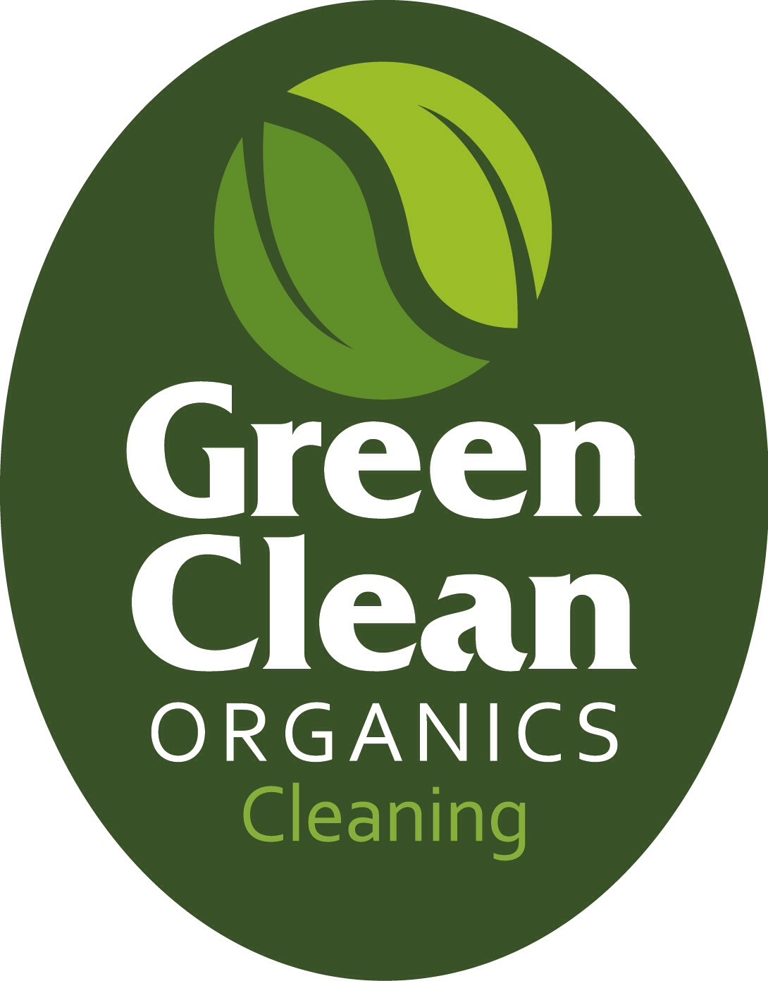 Green Clean Organics Carpet Cleaning