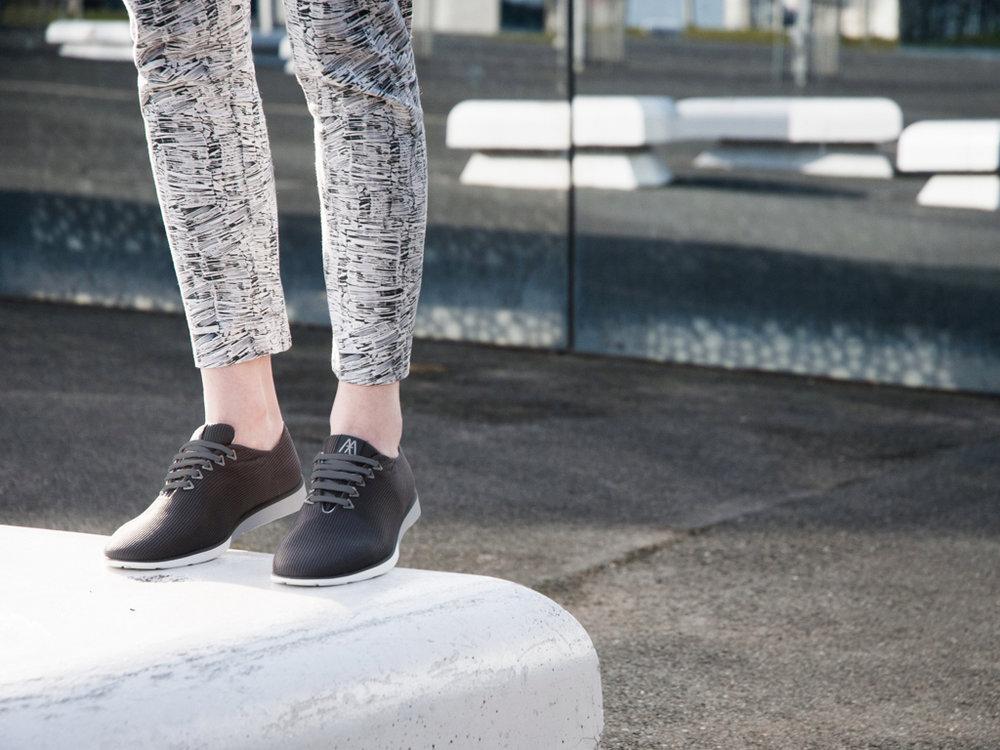 Brands to watch @ Toronto Shoe Shoe.001.jpeg