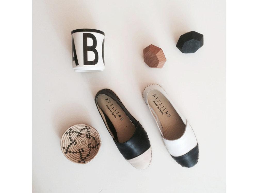 Brands to watch @ Toronto Shoe Shoe.003.jpeg