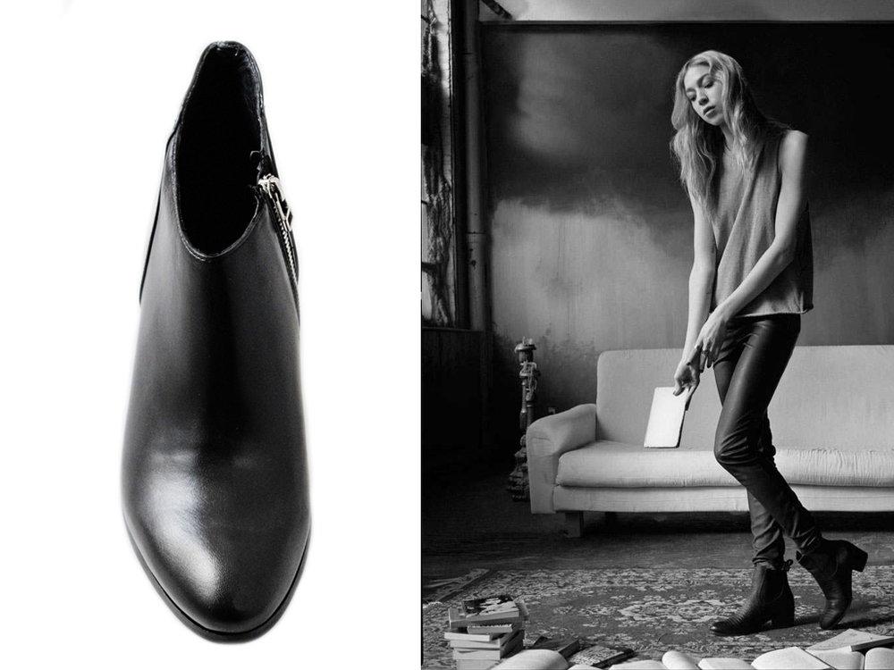 Brands to watch @ Toronto Shoe Shoe.004.jpeg