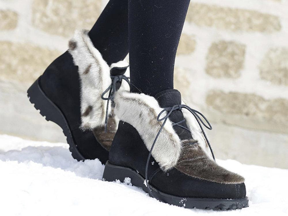 Brands to watch @ Toronto Shoe Shoe.005.jpeg