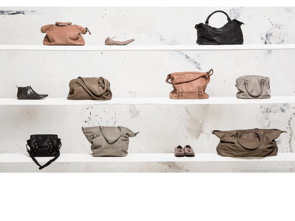 Brands to watch @ Toronto Shoe Shoe.008.jpeg
