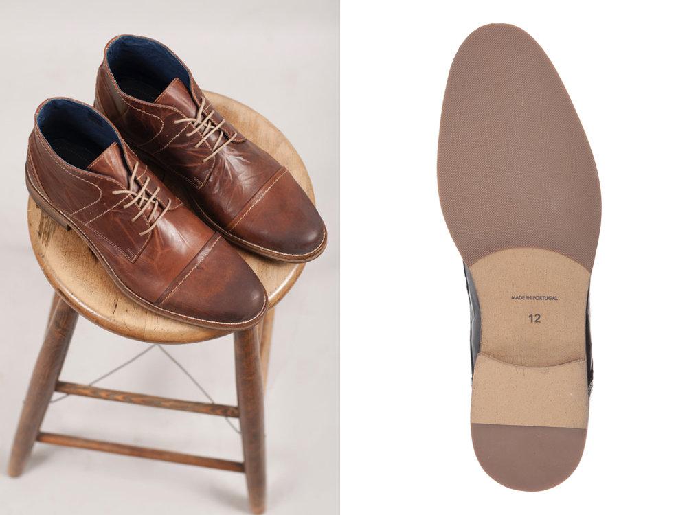 Brands to watch @ Toronto Shoe Shoe.010.jpeg