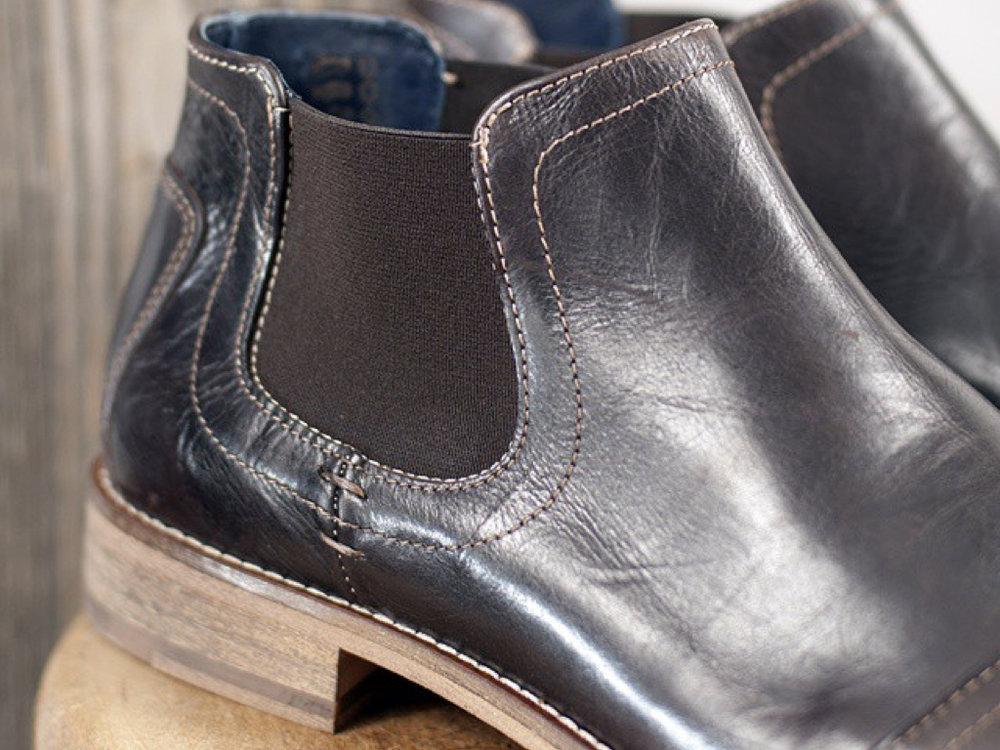 Brands to watch @ Toronto Shoe Shoe.009.jpeg