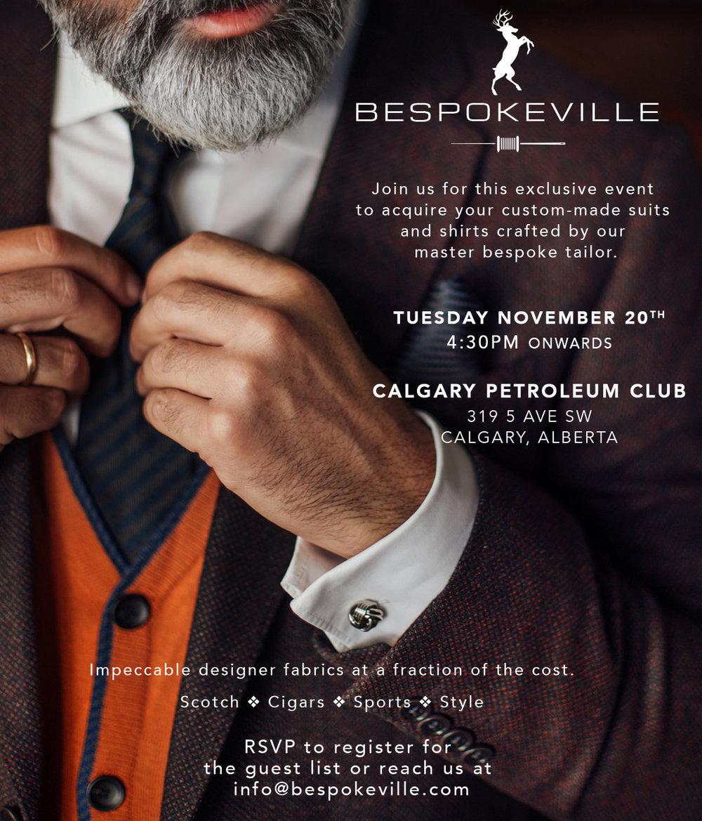 Bespokeville-Invite-Calgary 2018.jpg