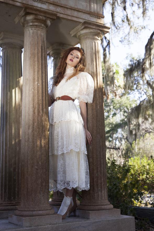 KristenWalkerPhotographyVintage-8.jpg