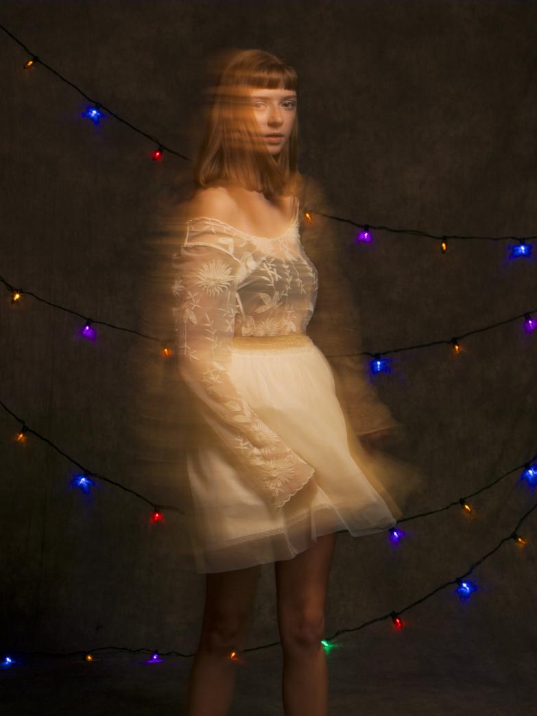 KristenWalkerPhotographyStudio-8.jpg
