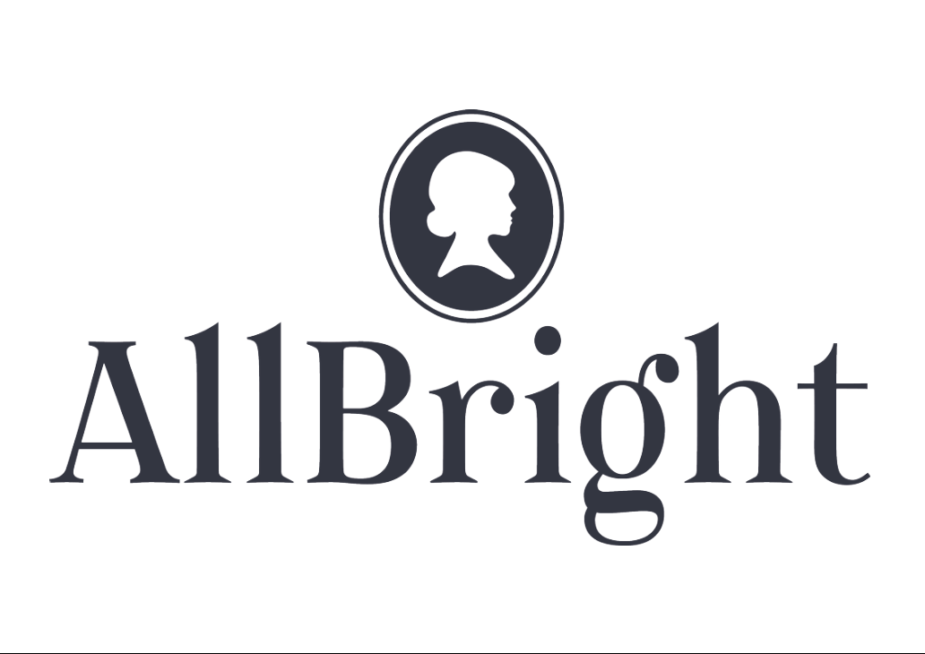 AllBright