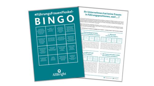 Das bingo gibt es hier als pdf zum download