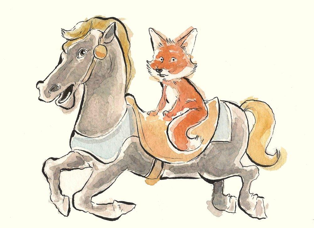 Fox and Horse.jpg