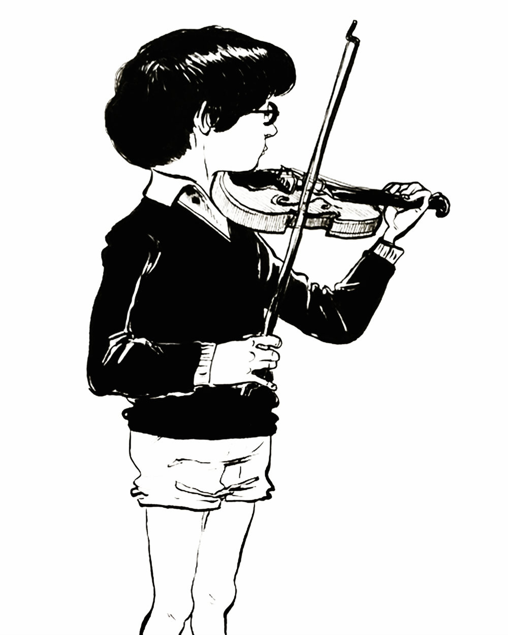 Boy with Violin .jpg