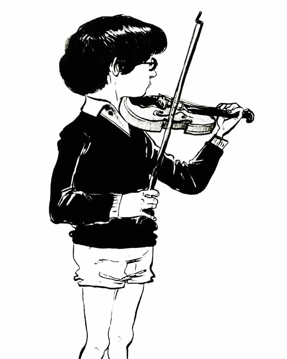 Boy with Violin .jpg