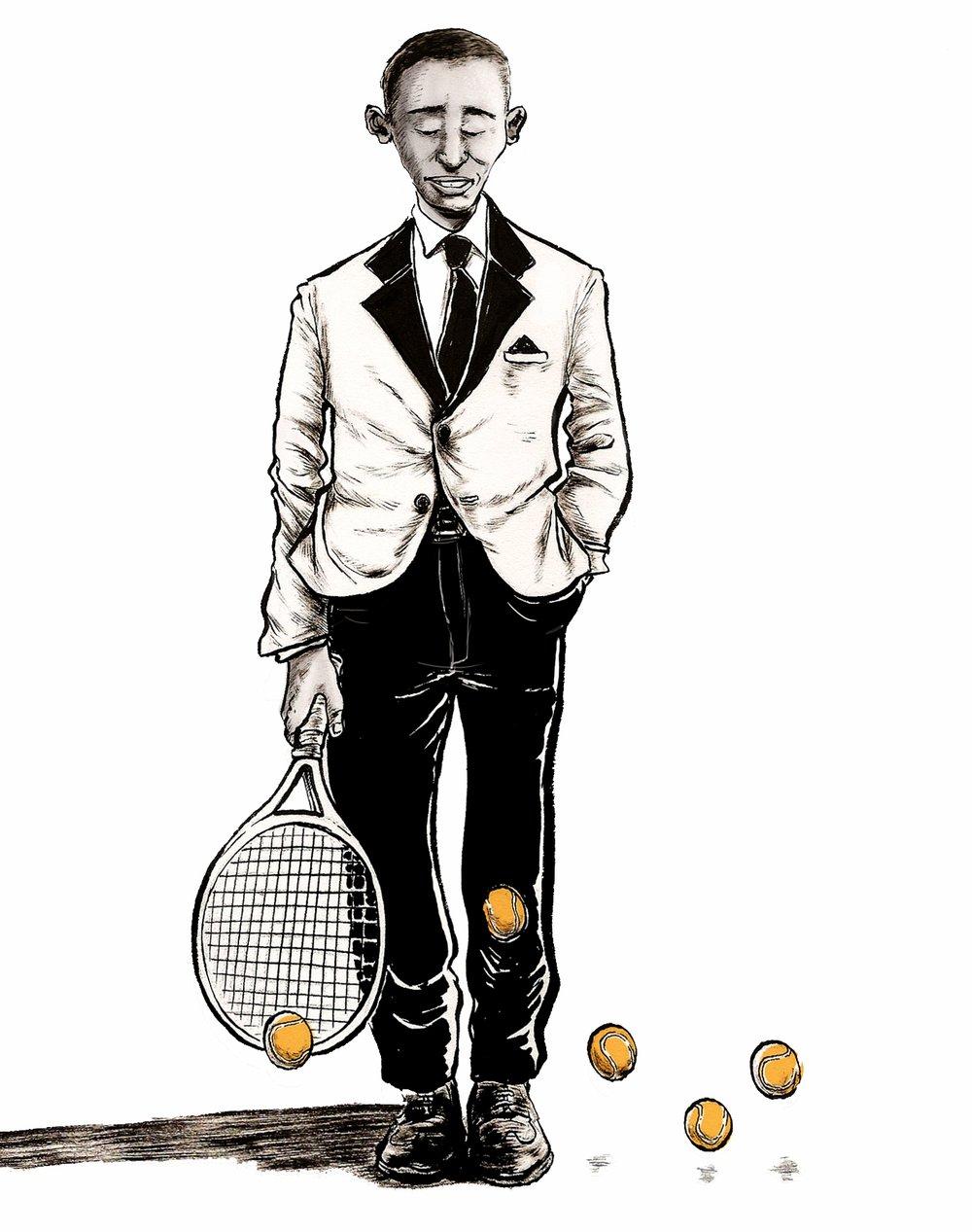 Anyone for Tennis? .jpg