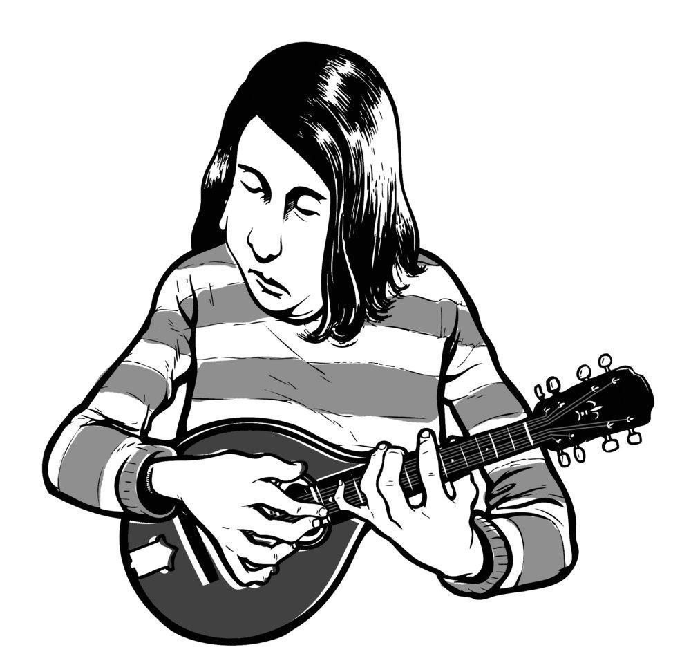 guitar dude black and white .jpg