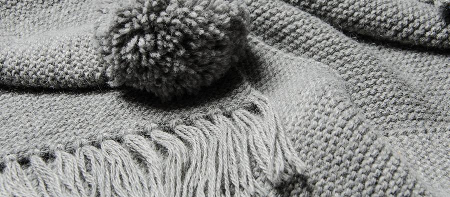 kaufmann-mercantile-none-llama-wool-knit-pom-pom-hat-beige-product-1-212034147-normal.jpeg