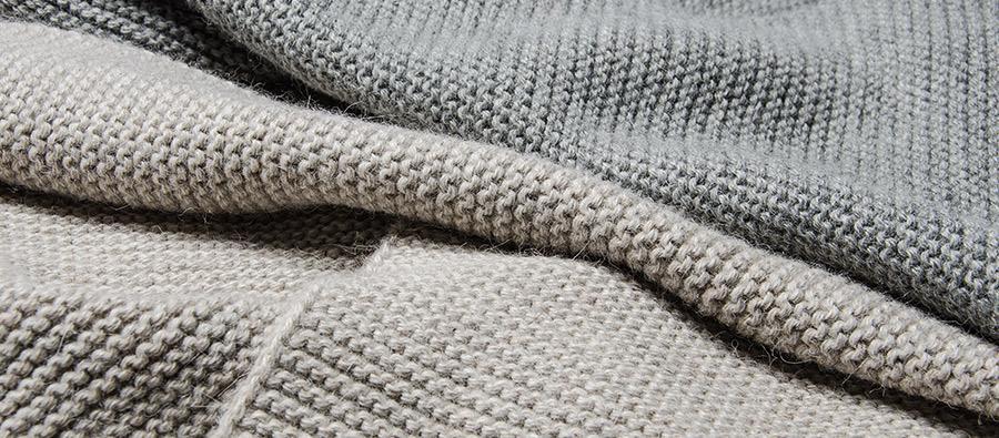 wool-llama-knit-bolivia.jpg