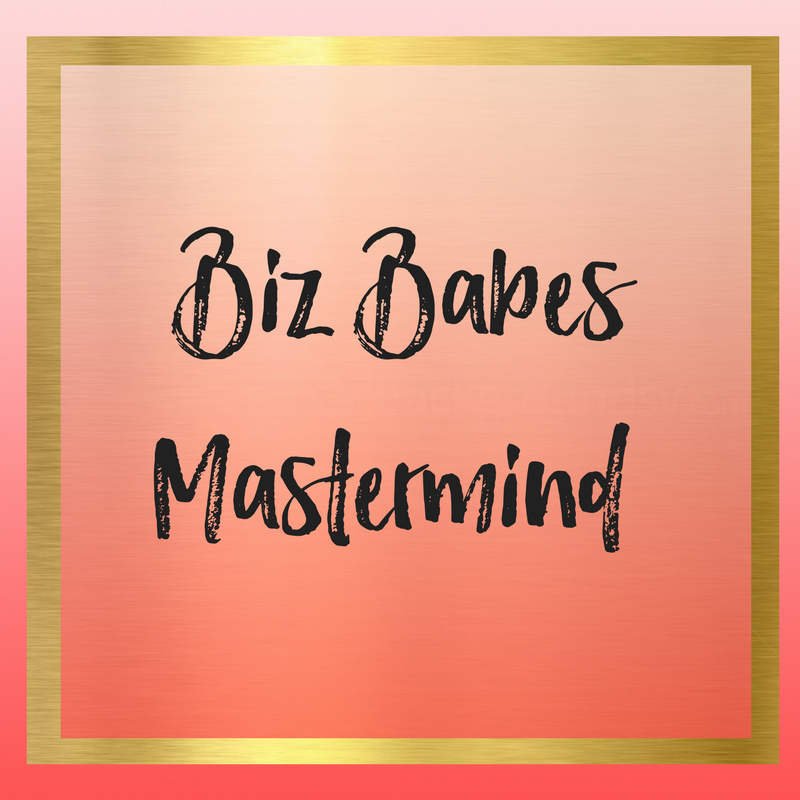 Biz Babes Mastermind.jpg