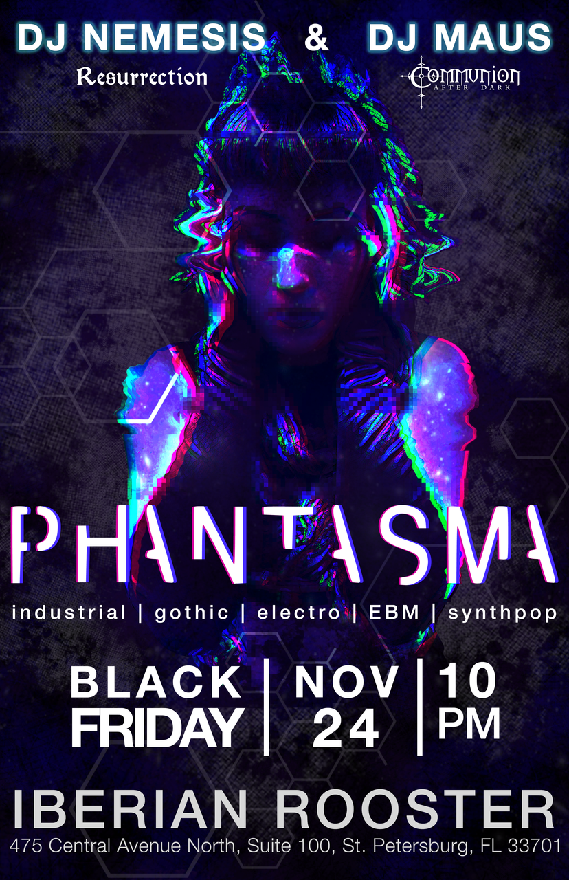 phantasma lnov arger-flyer_preview.png