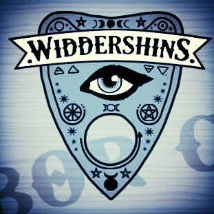 Widdershin logo.jpg