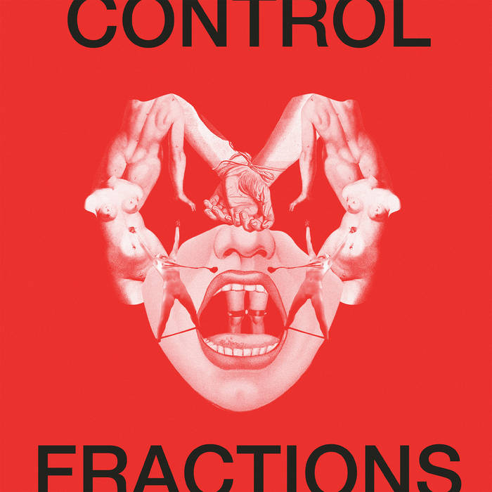 FRACTIONS - Control