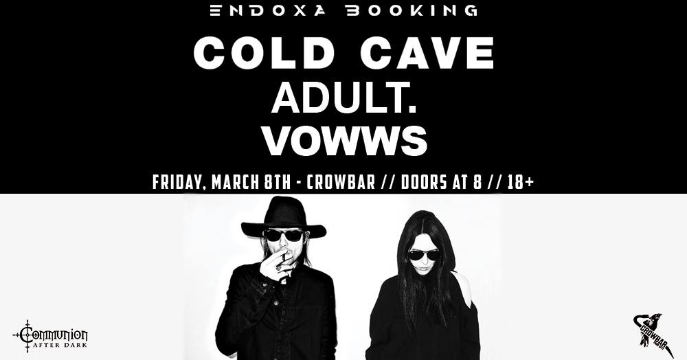 cold cave.jpg