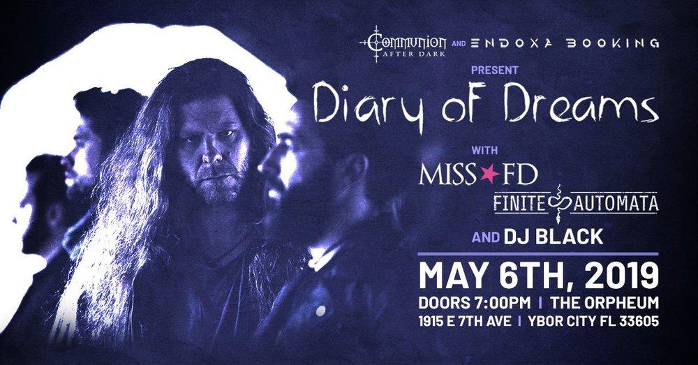 diary of dreams.jpg