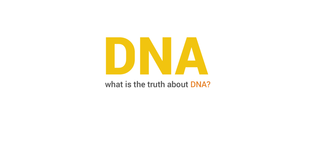 DNA LEONBOYD 1.png