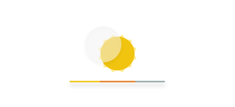 DNA SUN [ www.LEONBOYD.com ]