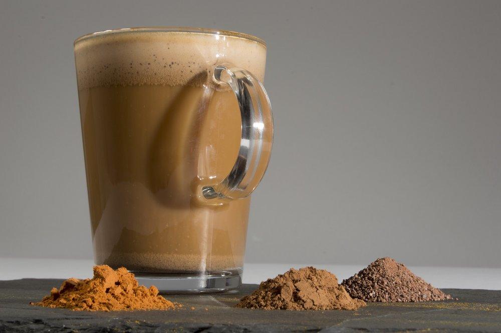 latte-2285707_1920.jpg