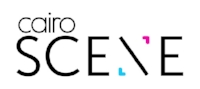 scene-logo.jpg