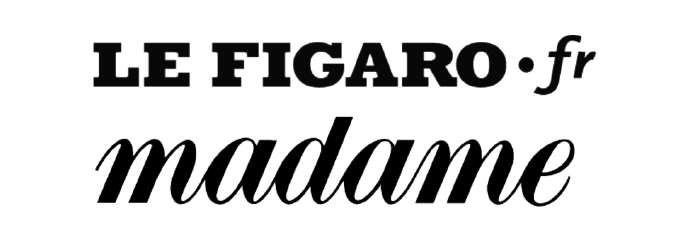 madame le figaro-01.png