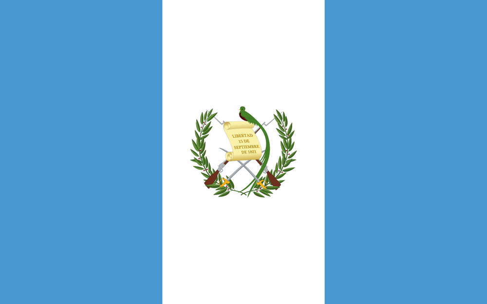 Guatemala.png