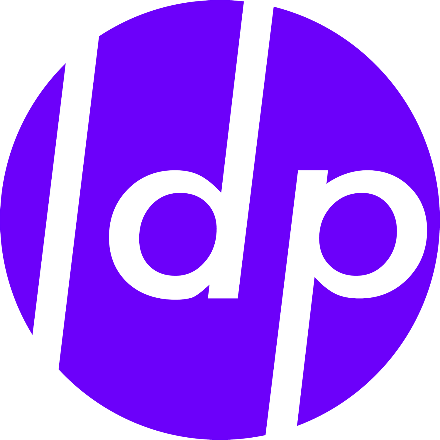 London Digital Print