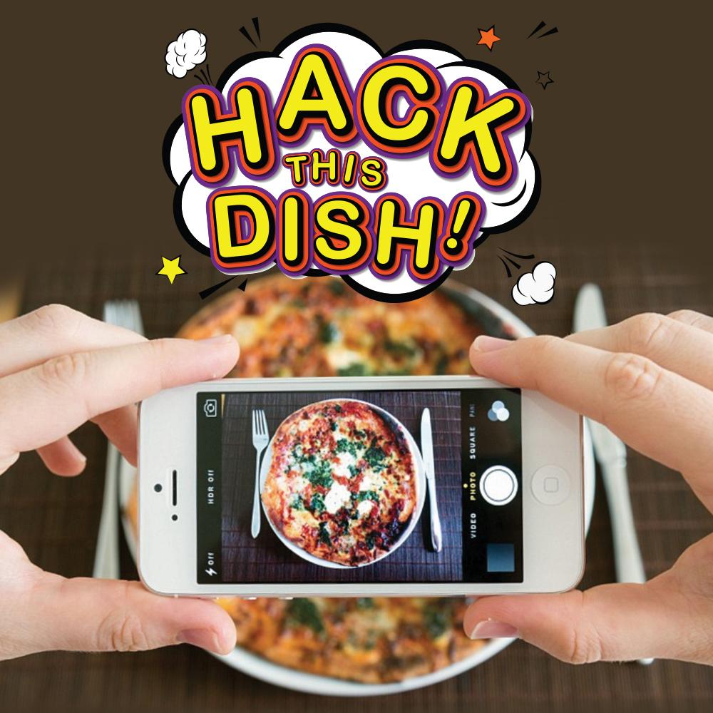 Hack-This-Dish.jpg