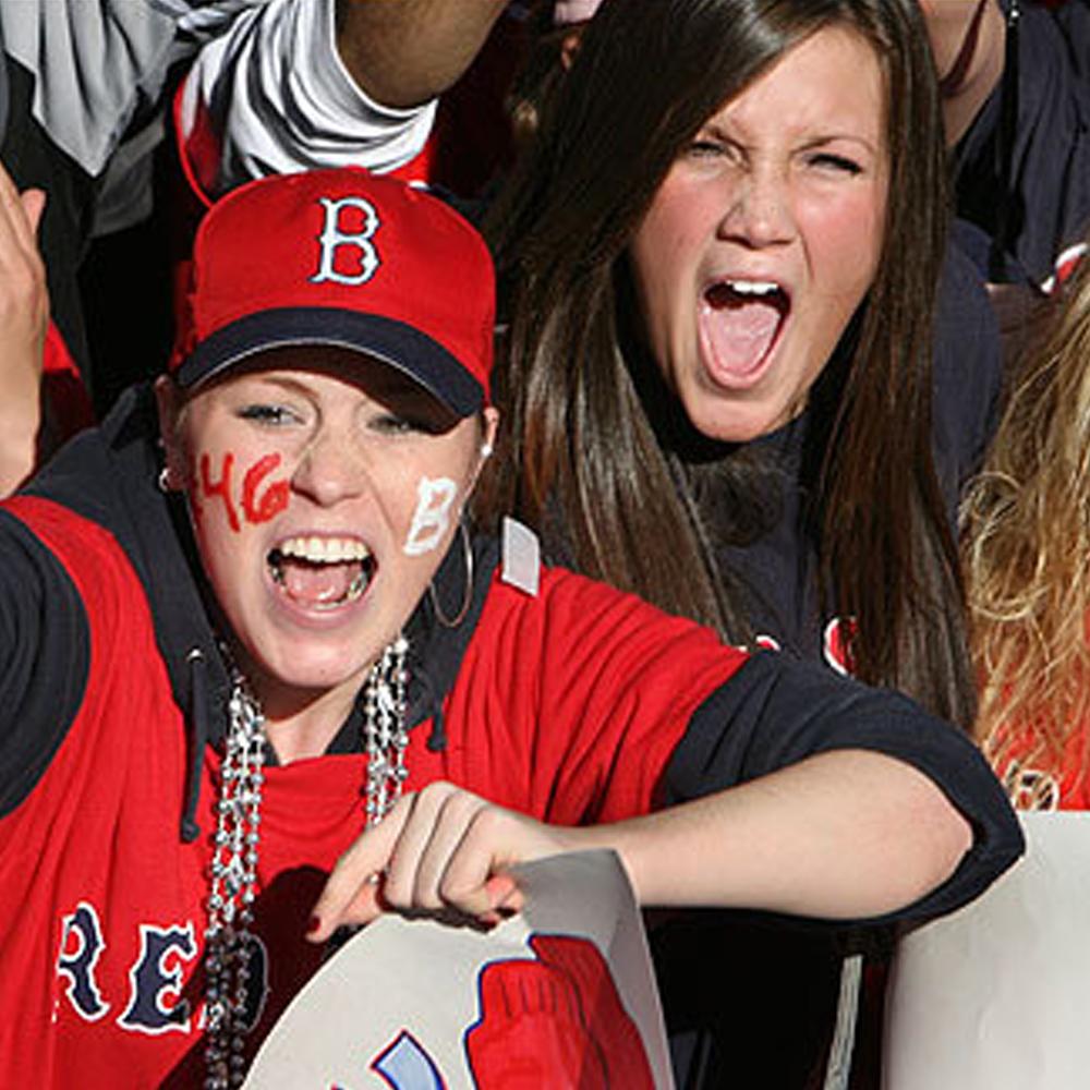 Flirt-Red-Sox.jpg