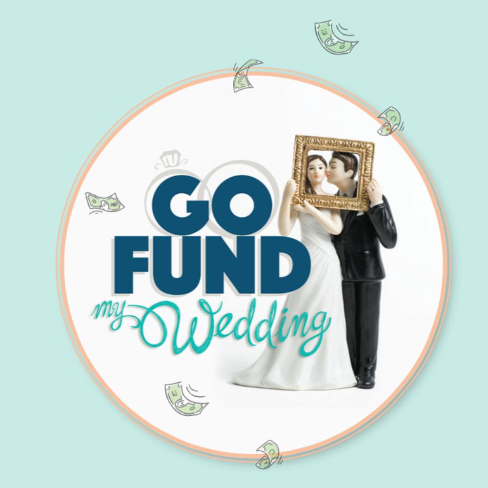Go Fund My Wedding.png