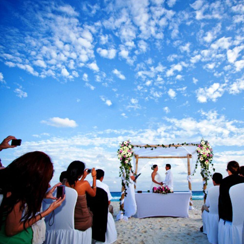 Go-Fund-Wedding-Beach.jpg