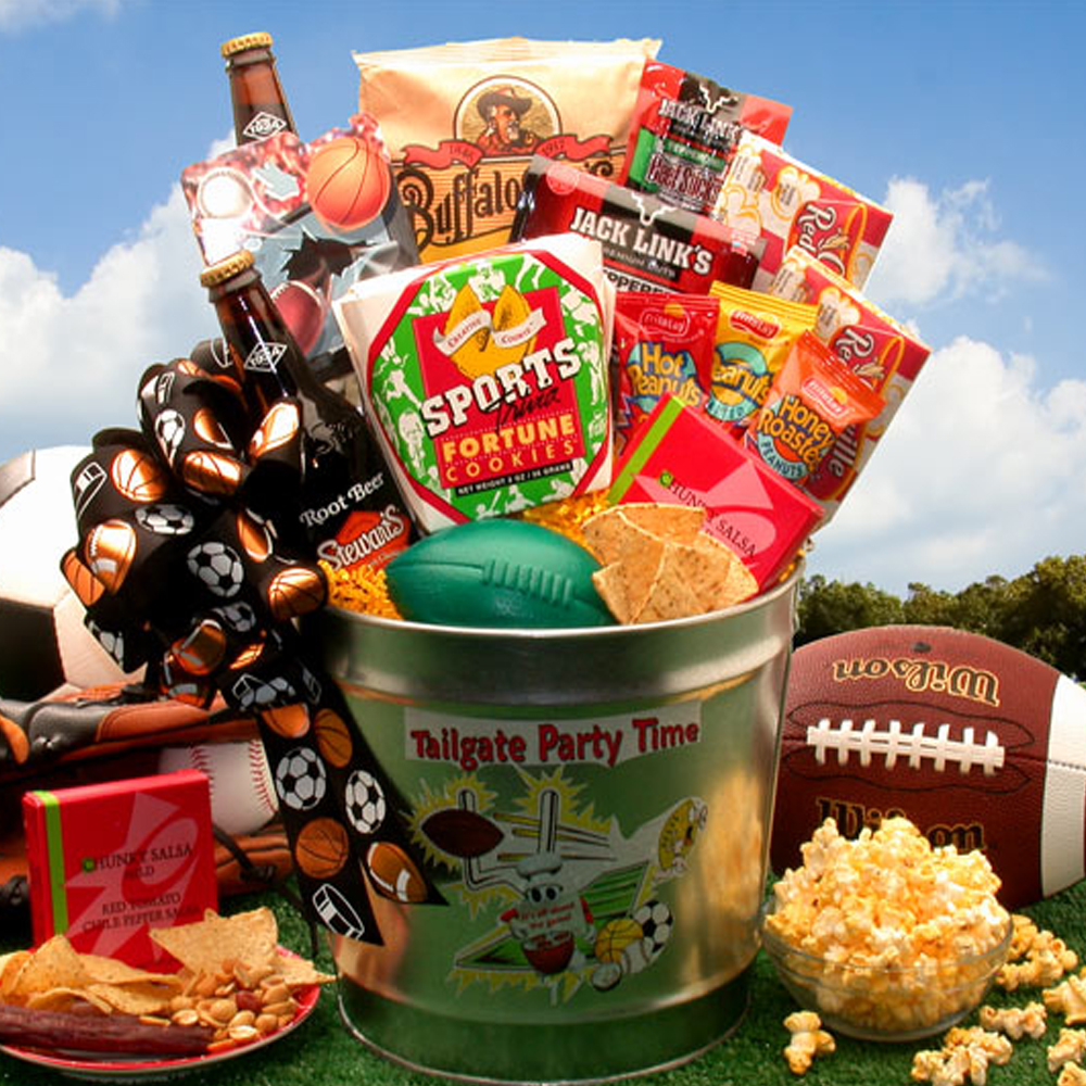 Tailgate-Football-Basket.jpg