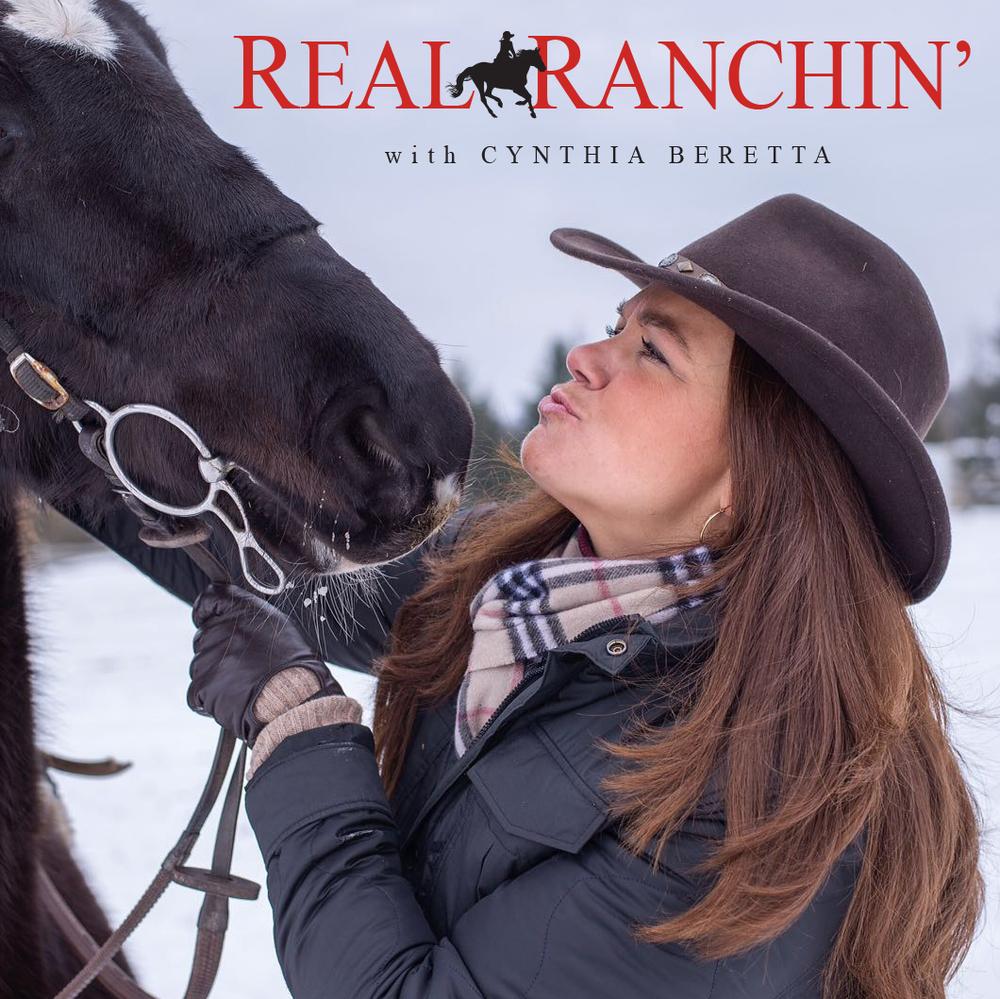 Real Rancher.jpg