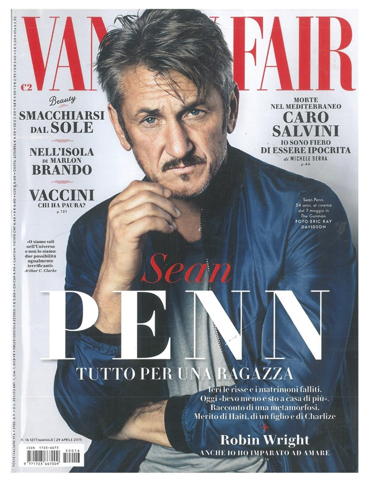 VANITY+FAIR+Cover.jpeg