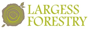 Largess Forestry