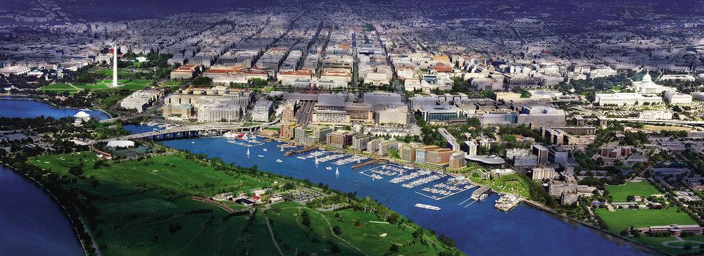 Aerial Image.jpg