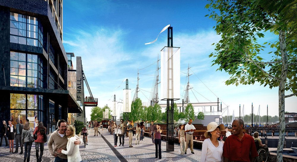 Wharf Promenade.jpg